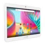Tableta Archos Archos Junior Tab 10.1 inch 1.3 GHz Quad Core 1GB RAM 8GB flash WiFi GPS 3G Android 7.0 Silver