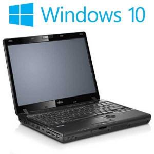 Laptop refurbished Fujitsu LIFEBOOK P772, i5-3320M, Win 10 Home