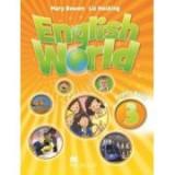 English World 3, Pupil's Book-Macmillan