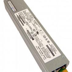 Sursa server HP ProLiant DL320 G6 DL120 G7 SE316M1 509008-001 532478-001 400W