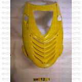 Carena plastic caroserie fata principala Aprilia Sonic 50cc 1998 - 2003