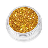 Sclipici Glitter Unghii Pulbere Nail Glow #03