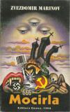 AS - ZVEZDOMIR MARINOV - MOCIRLA