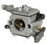 Carburator drujba China 3800, 4100