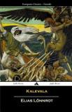 Kalevala (Finnish)