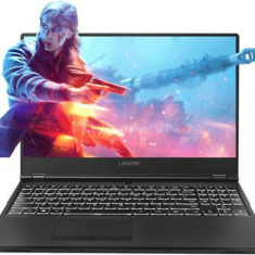 Laptop Gaming Lenovo Legion Y530 (Procesor Intel® Core™ i5-8300H (8M Cache, up to 4.00 GHz), Coffee Lake, 15.6inch FHD, 8GB, 512GB SSD, nVidia GeForce