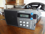 Radio Gundig Ocean BOY 340, Grundig