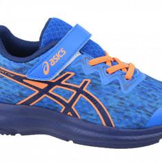 Pantofi alergare Asics Soulyte PS 1014A098-402 pentru Copii