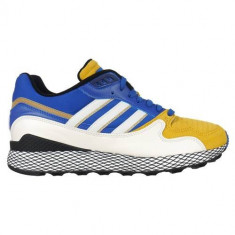 Pantofi Barbati Adidas Originals X Dragon Ball Ultra Tech Vegeta D97054