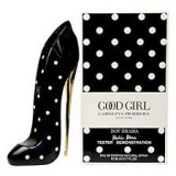 Good Girl Dot Drama Collector Edition 80ml - CAROLINA HERRERA | Parfum Tester