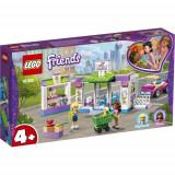 LEGO Friends Supermarketul din Heartlake City 41362