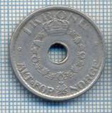 AX 359 MONEDA - NORVEGIA - 1 KRONE -ANUL 1946 -STAREA CARE SE VEDE, Europa
