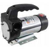 Cumpara ieftin Pompa transfer motorina 12V 50L/min CPN 160W VERKE V80173