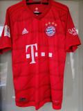 Tricou Bayern Munchen adulti XL, S