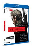 Gunman: Pe viata si pe moarte / The Gunman - BLU-RAY Mania Film