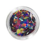 Confetti Romb Mix 12