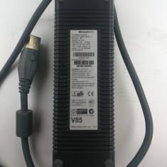 Alimentator Incarcator Xbox 360 DPSN-186CB-1 A 203W