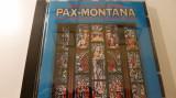 Pax montana