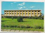 bnk cp Delta Dunarii - Hotel Maliuc - Marzari 1010/2 - circulata
