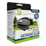 Aquael Pompa Aer OxyBoost 300 Plus 113121
