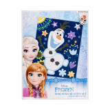 Set creativ Starpak Disney Frozen Pom-Pom