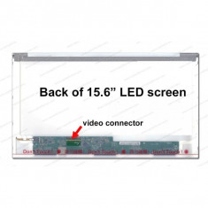 Display - ecran laptop Asus F551C model N156BGE- L21 diagonala 15.6 LED