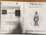 Energetica subtila a fiintei umane - Aliodor Manolea (copie xerox)