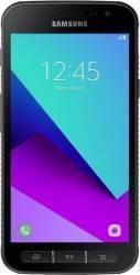 G390F SS Galaxy Xcover4 Gri 4G/5/QC/2GB/16GB/5MP/13MP/2800mAh foto