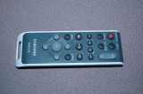 Telecomanda camera video Samsung BRM-D4E