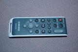 Telecomanda camera video Samsung BRM-D4E