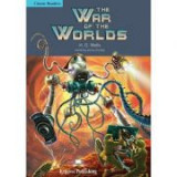 The War of the Worlds Retold - Jenny Dooley