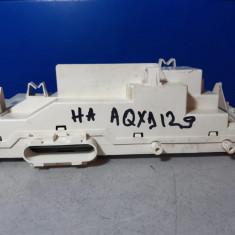 Placa electronica masina de spalat Hotpoint Ariston AQXD129