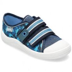 Pantofi Copii Befado 672X066