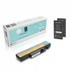 Baterie laptop PREMIUM compatibila Lenovo IdeaPad Y460, Y560,