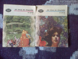 A2b Din Lirica De Dragoste A Lumii (2 volume)