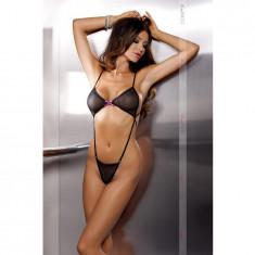 Body Casmir Erica