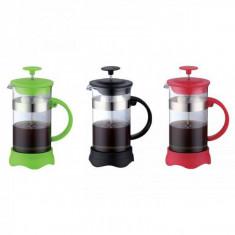 Infuzor ceai filtru cafea manual Peterhof PH1253110 1L