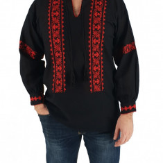 Camasa traditionala Bogdan