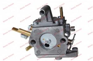 Carburator motocoasa Stihl FS 400, FS 450, FS 480, SP 400, SP 450 (cal. 2)