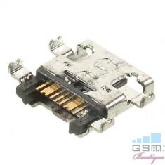 Conector Incarcare Samsung Galaxy J5 J500F