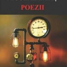 Poezii - labis/***