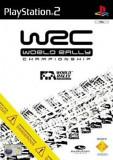 Joc PS2 World Rally Championship