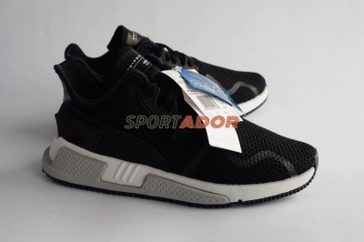 adidas Originals EQT Cushion ADV 38EU - factura garantie foto
