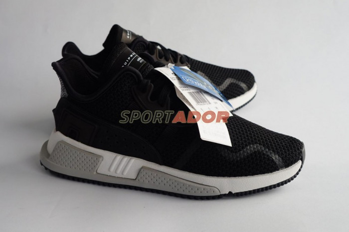 adidas Originals EQT Cushion ADV 38EU - factura garantie