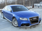 Audi a5 2.0 tdi automat 8+1 pachet original RS5 full led