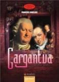 Gargantua Ed. a II-a | Francois Rabelais, Gramar