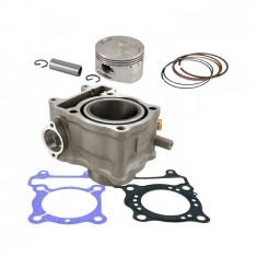 Kit Cilindru Set Motor Moto Scuter Honda SH 150cc - 57.4mm