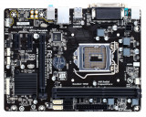 Kit i3- 4th gen+placa Gigabyte-Socket 1150