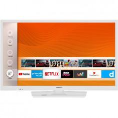 Televizor LED Horizon 24HL6131H, 60 cm, Smart TV, HD Ready