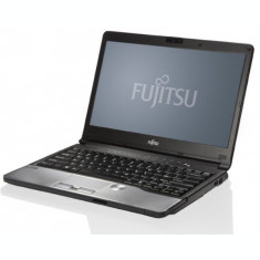 Laptop second hand Fujitsu Lifebook S752 I5-3320M 2.6Ghz Webcam